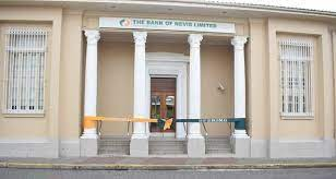 You are currently viewing Bank of Nevis opens new branch in St. Kitts