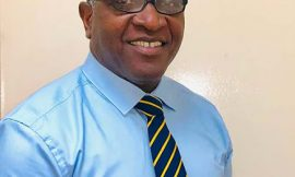 St. Kitts-Nevis may not reach 70% Herd Immunity by October 2021, says Medical Chief of Staff