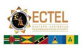 Federal Minister of ICT first Woman to Chair the ECTEL Council of Ministers