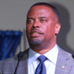 Premier encourages Kittitians and Nevisians to partake in Exposition Nevis