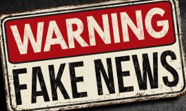 """Alleged Order from ICC to cease & desist SKN's Vaccination program, dubbed """"fake news"""" by SKN's PM"""