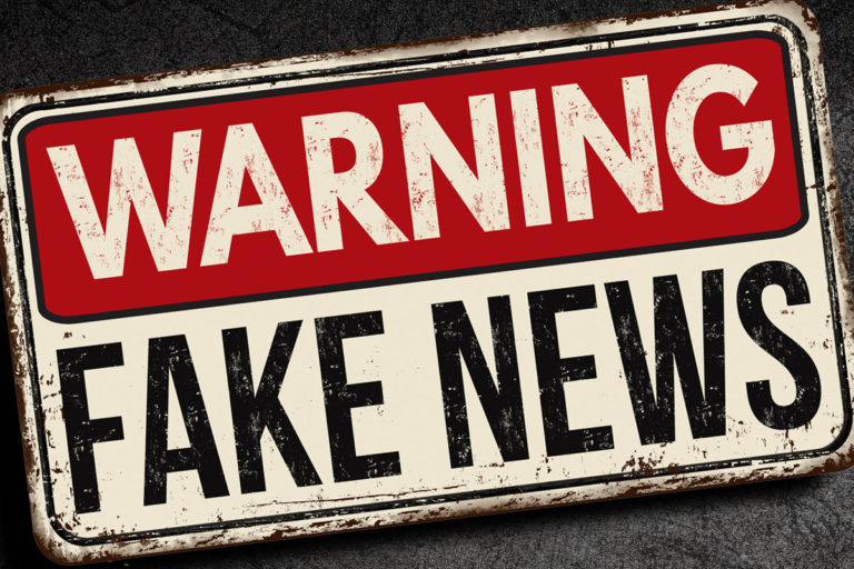 """Read more about the article Alleged Order from ICC to cease & desist SKN's Vaccination program, dubbed """"fake news"""" by SKN's PM"""