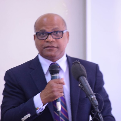 You are currently viewing Minister of Tourism Optimistic of SKN's Tourism Comeback