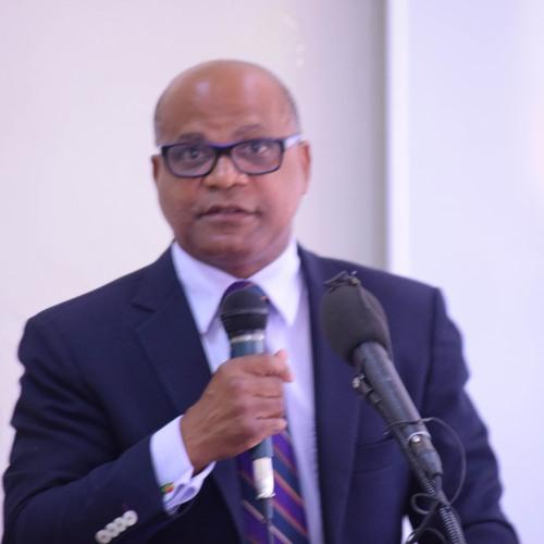 Minister of Tourism Optimistic of SKN's Tourism Comeback