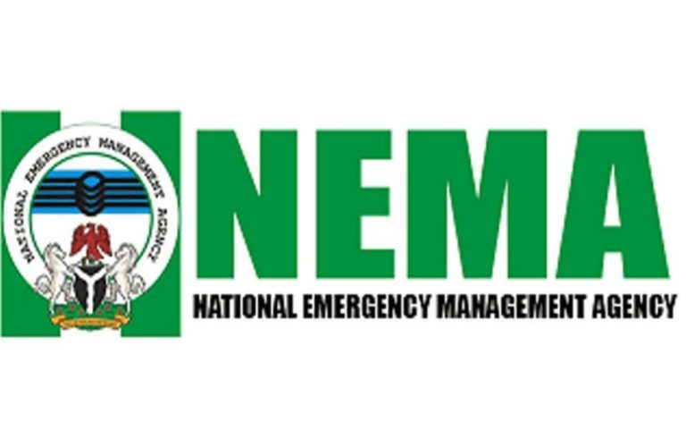 NEMA issues appeal for donations, to aid SVG