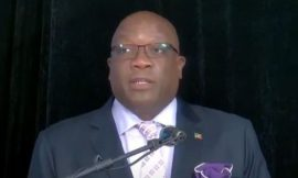 PLP's Leader declares his commitment to the Team Unity alliance