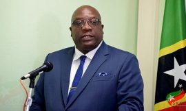 SKN's Quarantine period to be reduced as of May 1st 2021