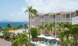 Ocean Terrace Inn (OTI) offers waiver in Quarantine fees for SKN student nationals