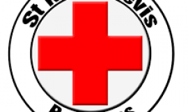 Nevis Branch of the St. Kitts and Nevis Red Cross Society exhibition was 'fun & educational for many' so says its Communications Officer