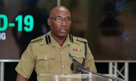 All approved events in SKN cancelled, following 46th COVID-19 case