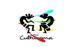 Culturama Secretariat says 'Jingle' will be different for this year's festival