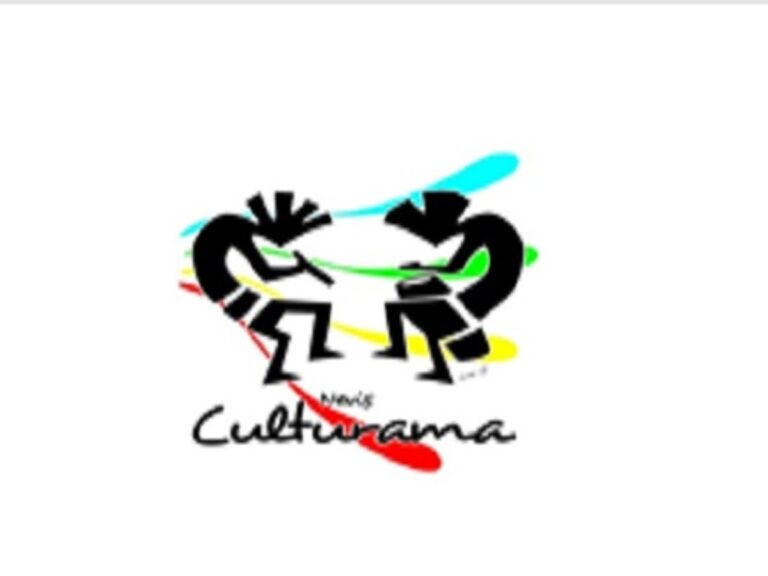 Read more about the article Culturama Secretariat says 'Jingle' will be different for this year's festival