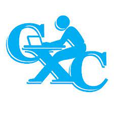 You are currently viewing 4 Nevisians among 13 Nationals in CXC's Merit List for 2020 Exams