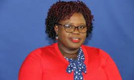 Gender Affairs Minister highlights boys on International Day of the Boy Child