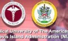 2021/2022 MUA/NIA Scholarship Programme now open for high school graduates