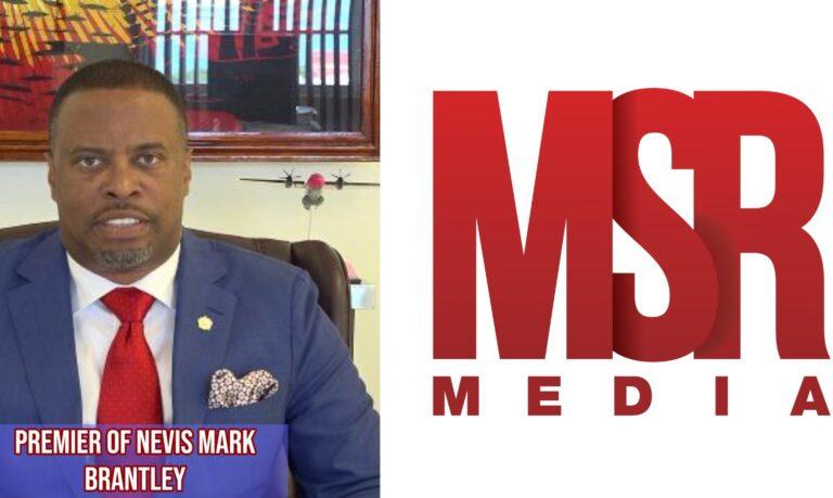MSR Media to film more movies in SKN in 2022