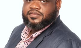 New NRP Candidate for Nevis #3 is Rohan Isles