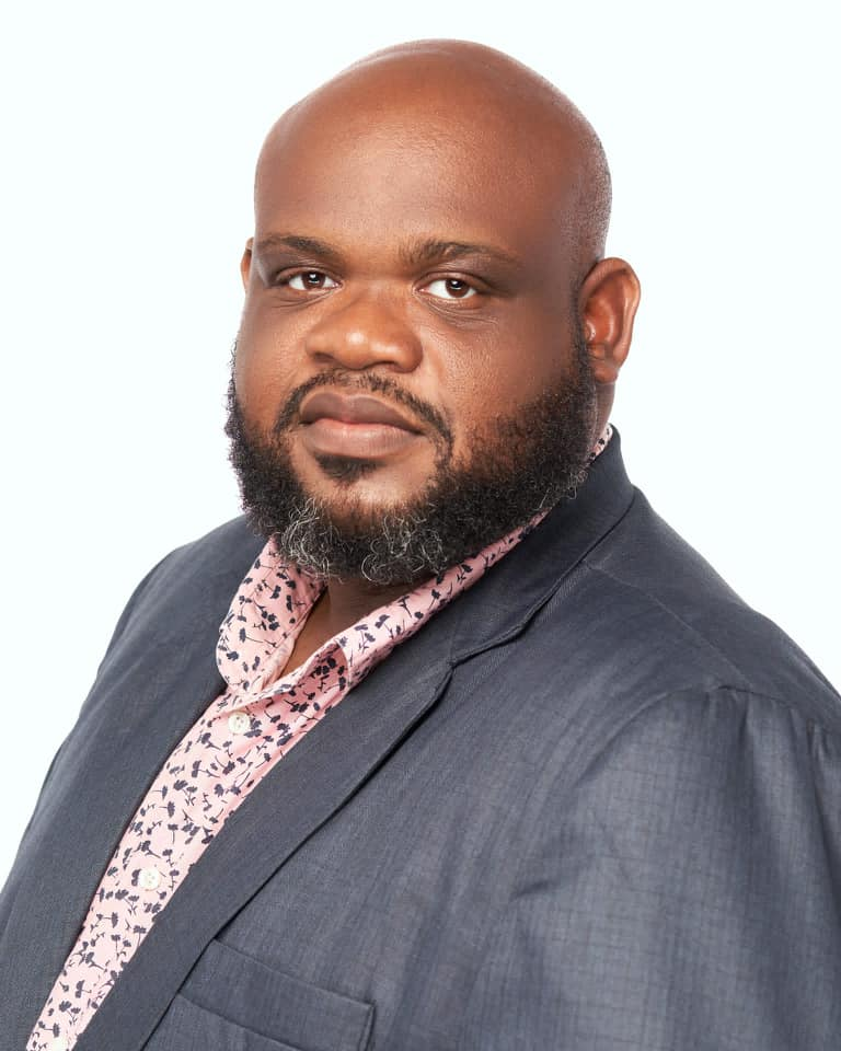 Read more about the article New NRP Candidate for Nevis #3 is Rohan Isles