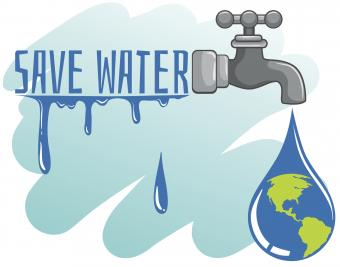 Read more about the article The General Public Encouraged to Conserve Water as the Federation is Experiencing Severe Drought