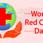 St. Kitts-Nevis Red Cross Society celebrates 'Open Day' in recognition World Red Cross Day