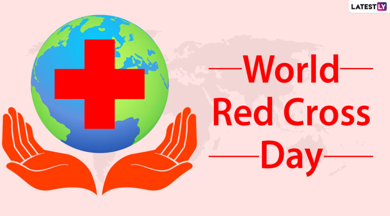 Read more about the article St. Kitts-Nevis Red Cross Society celebrates 'Open Day' in recognition World Red Cross Day
