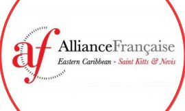 Alliance Française St. Kitts-Nevis to host French Singing Competition