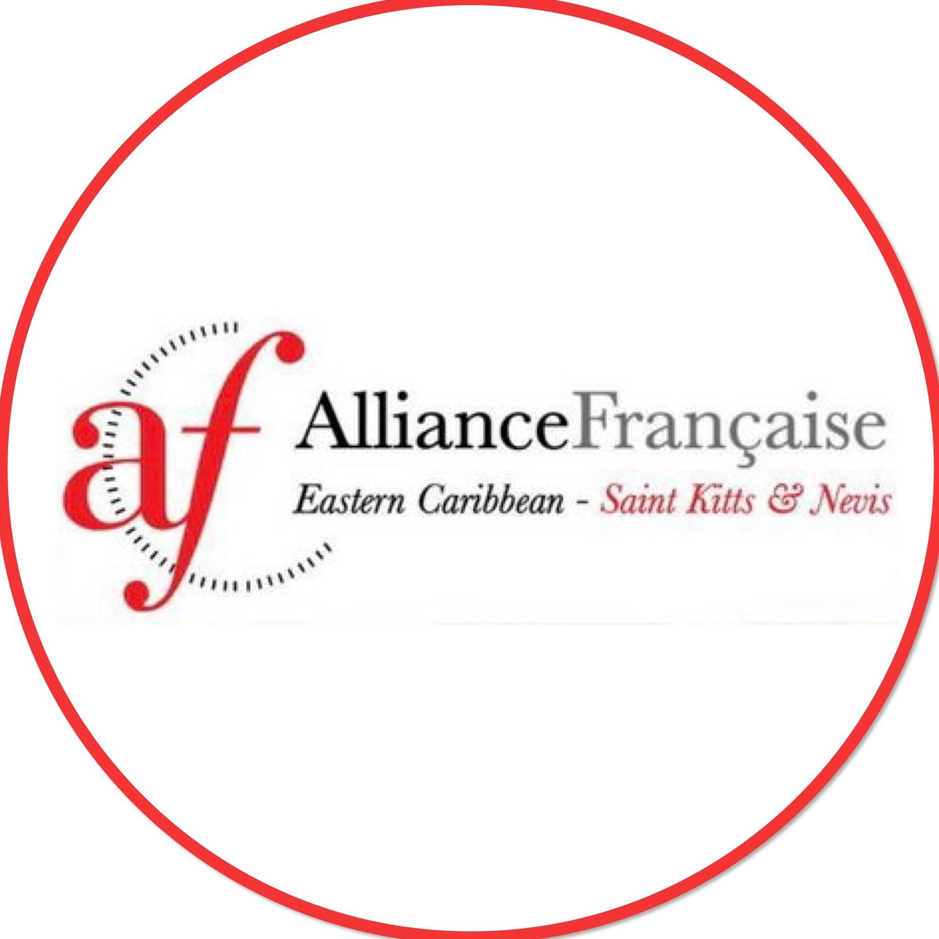 You are currently viewing Alliance Française St. Kitts-Nevis to host French Singing Competition