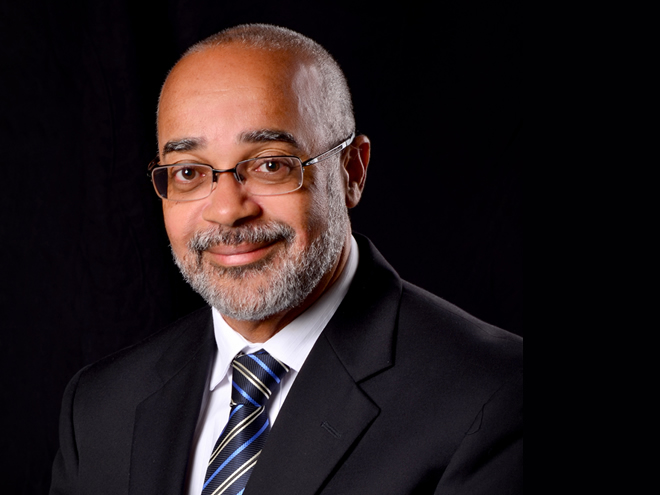You are currently viewing SKN participates in 70th Meeting of the OECS Authority