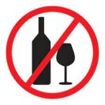 """Temporary suspension of Liquor licenses not """"an attack on small business"""""""