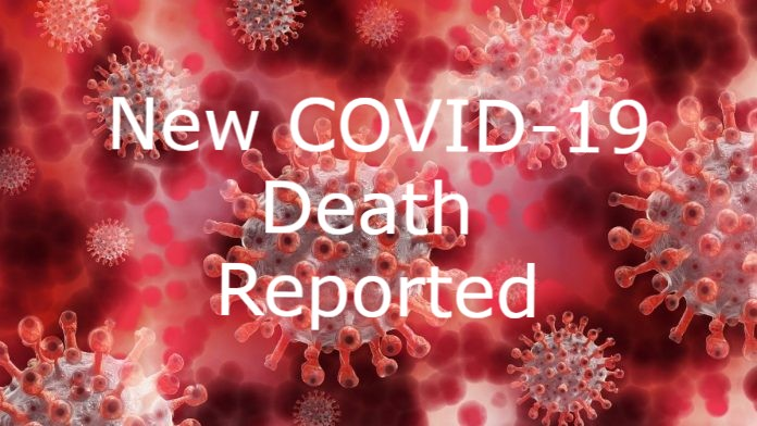 Read more about the article SKN's CMO releases more information pertaining to 4th Covid-19 related death