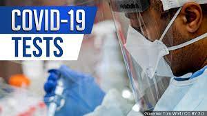 Read more about the article Teachers and Students to undergo second test for COVID-19, must be negative to be released from Quarantine