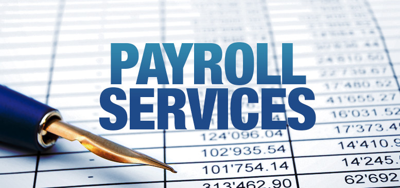 Payroll obligations fulfilled over the last 5 months despite Economic Lull