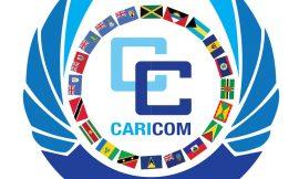 PM Harris represents SKN in CARICOM Caucus of Ambassadors Forum