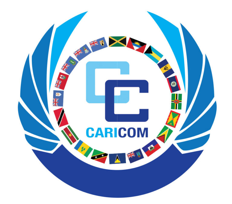 Read more about the article PM Harris represents SKN in CARICOM Caucus of Ambassadors Forum