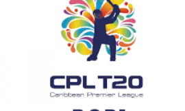Only fully Vaccinated Volunteers are allowed to participate in the upcoming CPL Games