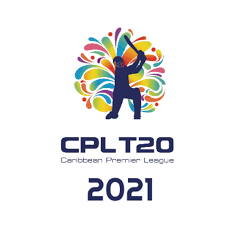 Read more about the article Only fully Vaccinated Volunteers are allowed to participate in the upcoming CPL Games