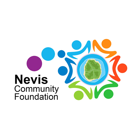 Read more about the article Nevis Community Foundation to spearhead street sign project