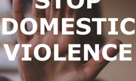 Challenges in Investigating Domestic Violence Cases, SVU says