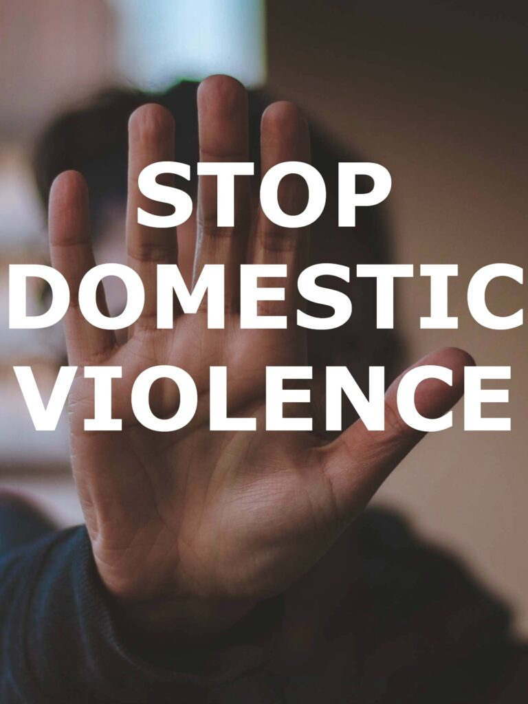 Read more about the article Challenges in Investigating Domestic Violence Cases, SVU says