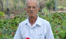 Tributes paid to Former Tourism Minister et. al., Mr. Arthur Evelyn