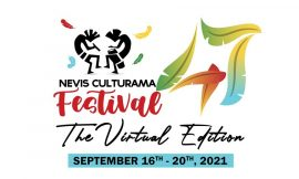Cabinet Approves Virtual Streaming of Culturama 47
