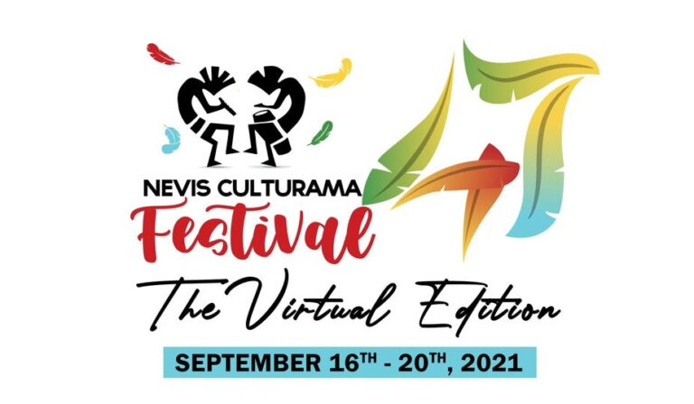 Read more about the article Cabinet Approves Virtual Streaming of Culturama 47
