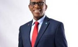 Premier & Opposition Leader send congratulatory remarks to St. Lucia's newly elected PM