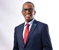 Read more about the article Premier & Opposition Leader send congratulatory remarks to St. Lucia's newly elected PM