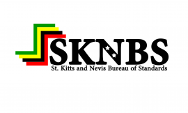 How should SKN business owners organize their product/ service for international market?