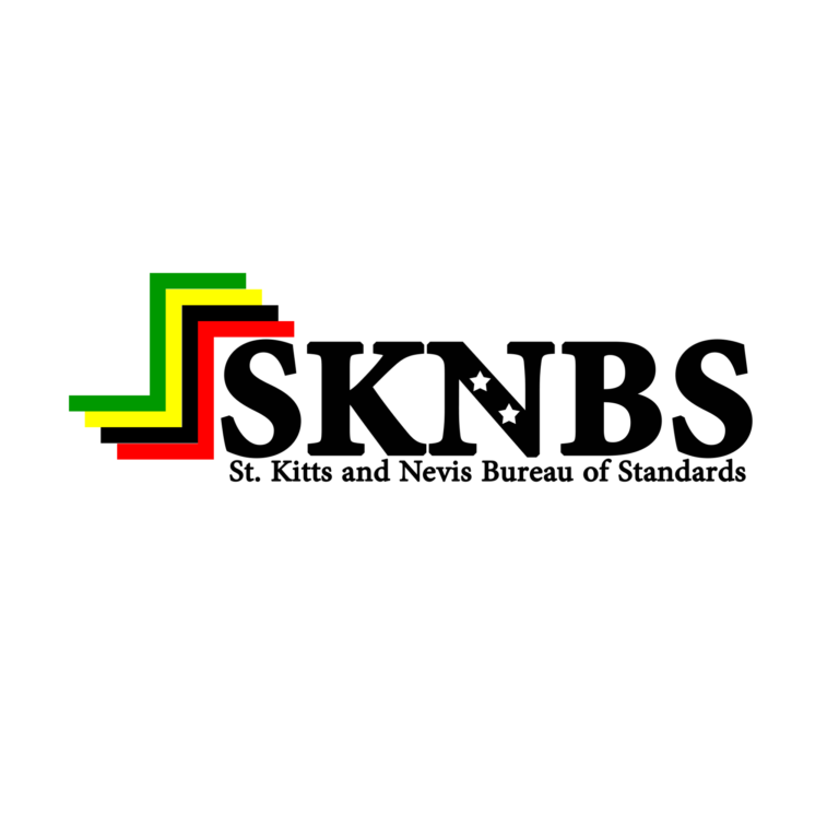 Read more about the article How should SKN business owners organize their product/ service for international market?