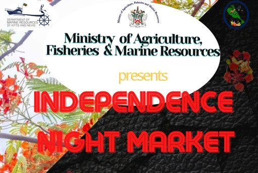 Read more about the article Independence Night Market on September 22nd