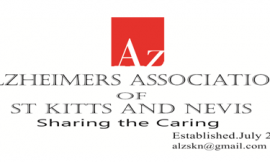 St. Kitts and Nevis joins World Alzheimer's day Celebrations