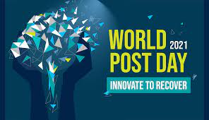 Read more about the article St. Kitts and Nevis celebrates World Post Day