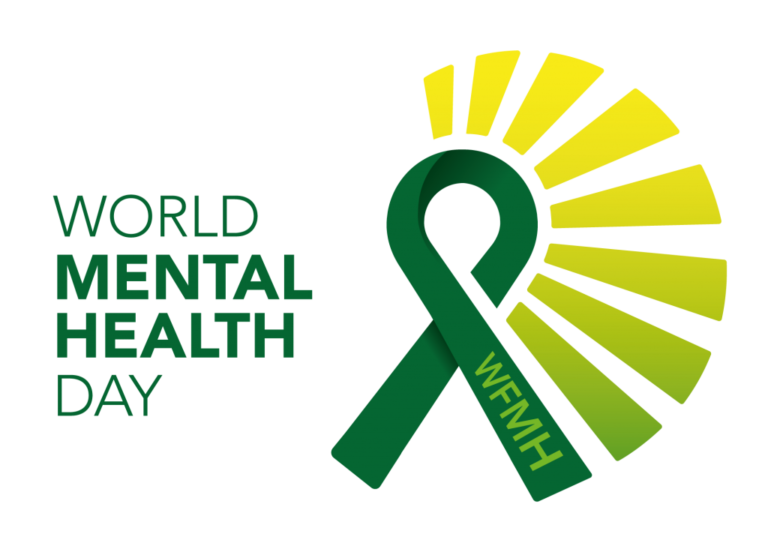 Read more about the article World Mental Health Day observed in SKN and the world over